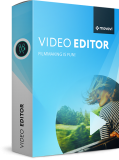 Top Reasons why Movavi Video Editor is a Good Choice for Video Editing